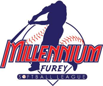 millennium softball message board john webb designs wins the logo rh members5 boardhost com men's softball logo designs softball logo designs for jackets